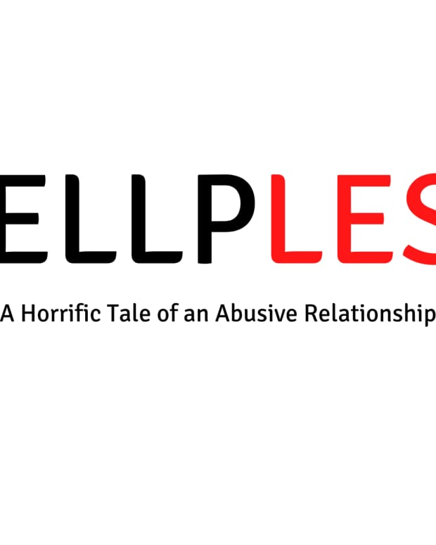helpless-a-horrific-tale-of-an-abusive-relationship
