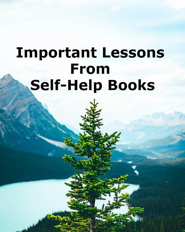 10-important-lessons-from-self-help-books