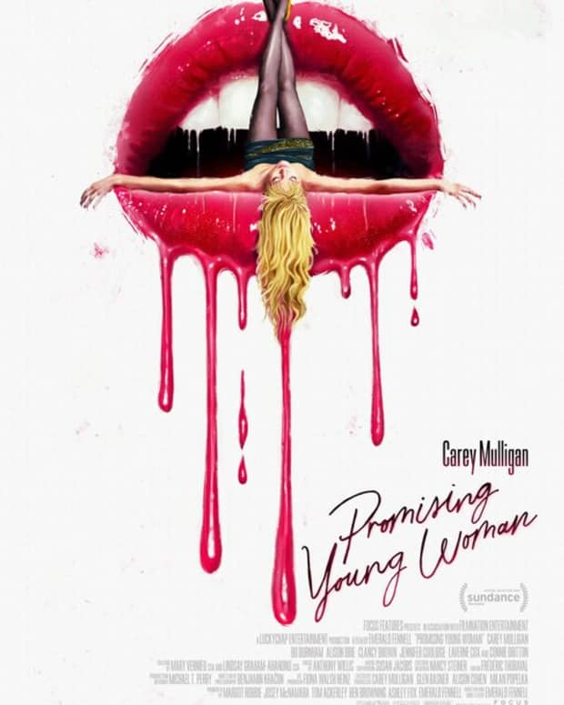 promising-young-woman-2020-movie-review