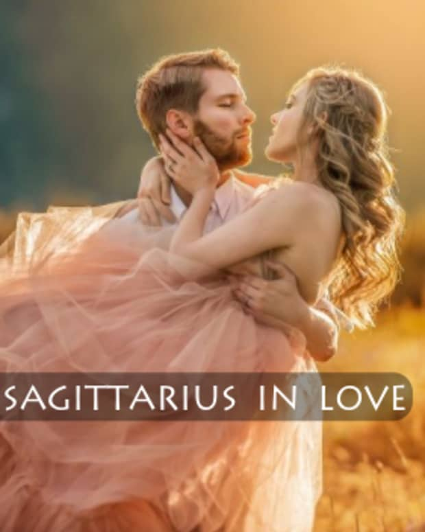 libra-and-sagittarius-compatibility-dating-and-romance