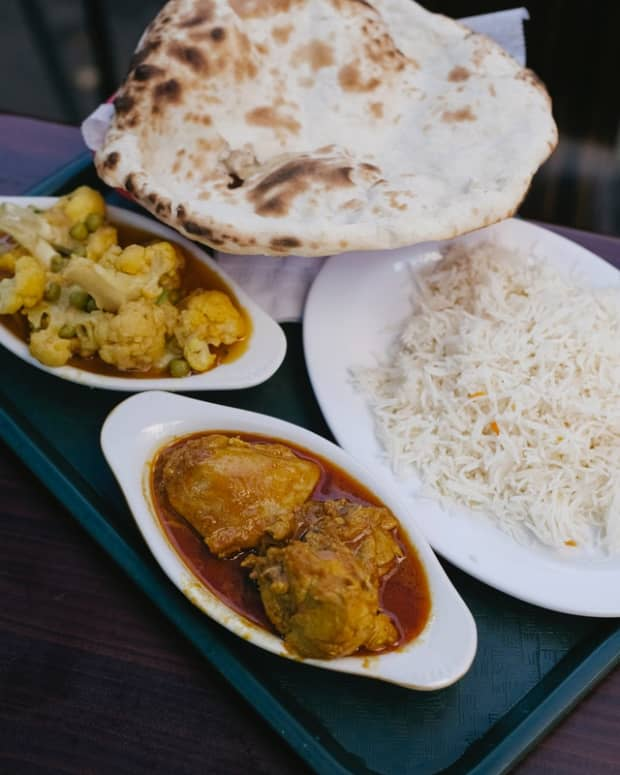 best-chicken-curry-recipe-for-bachelors