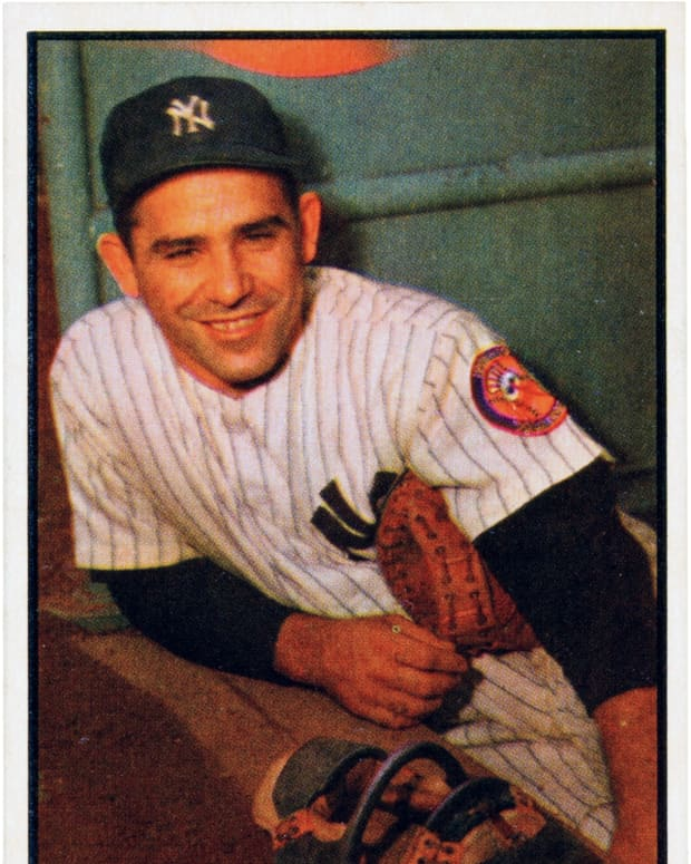 the-10-best-catchers-in-mlb-history