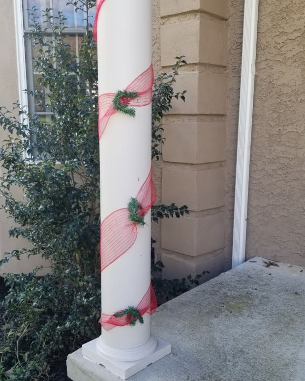cheap-christmas-decorations-that-do-not-require-electricity