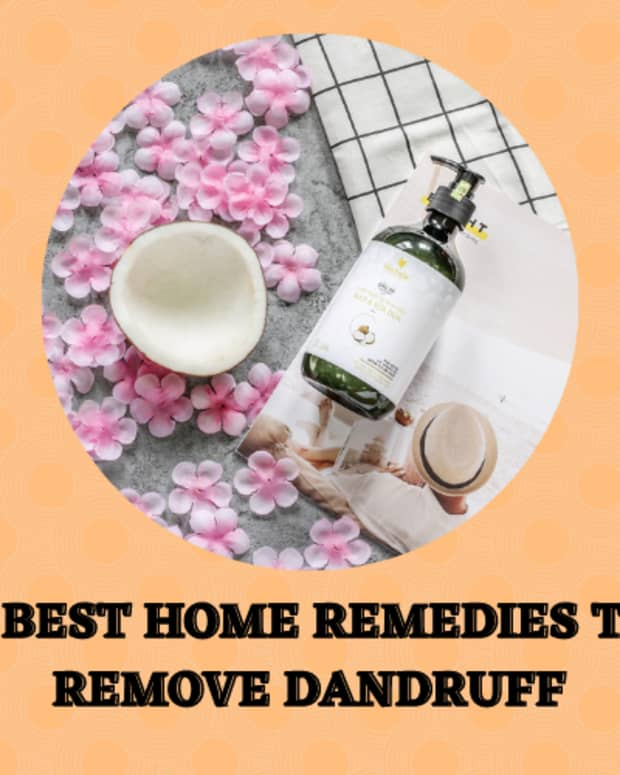 5-best-home-remedies-to-remove-dandruff