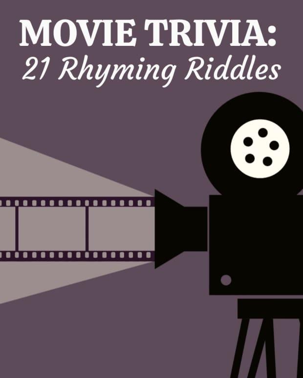 movie-riddles-2