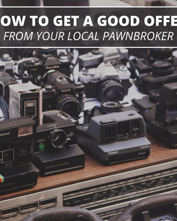 10-tips-for-getting-the-most-from-a-pawnshop