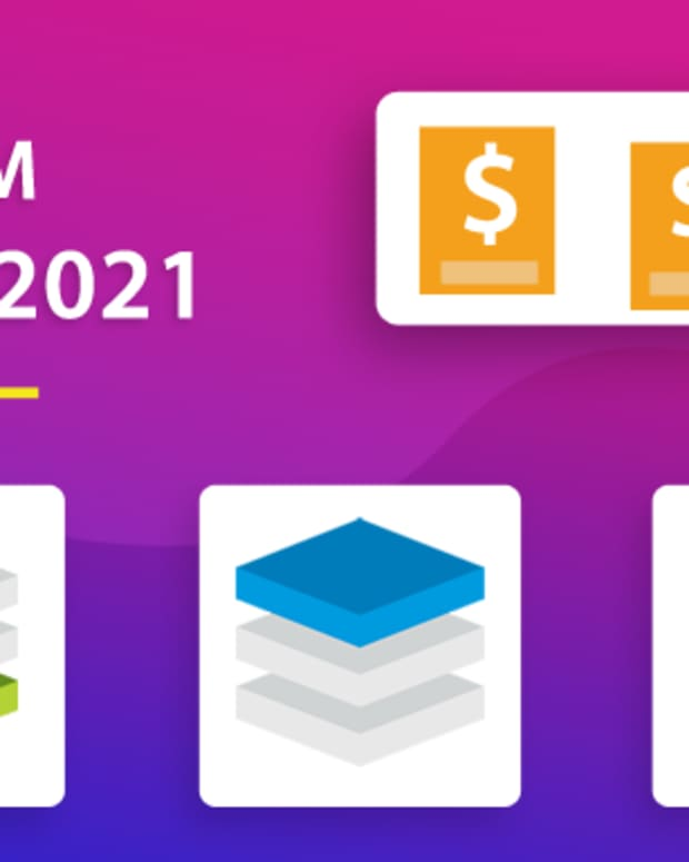 introduction-to-sugarcrm-pricing-plan-with-features-2021