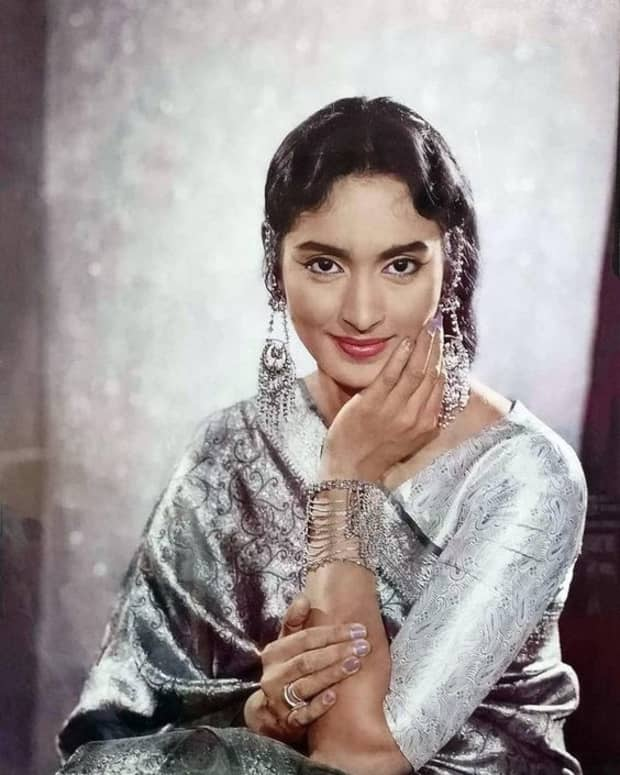 nutan-was-one-of-the-best-actresses-and-superstars-of-the-fifties-and-eighties