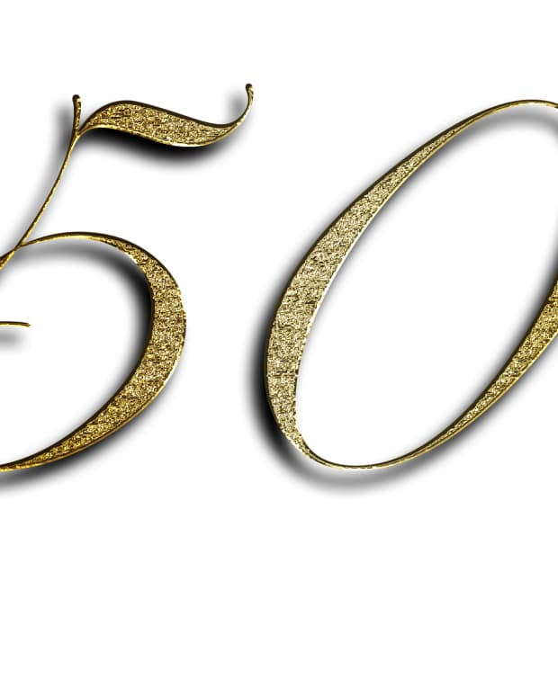 numbers-from-41-to-60-in-punjabi