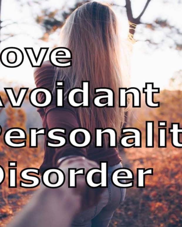 love-avoidant-personality