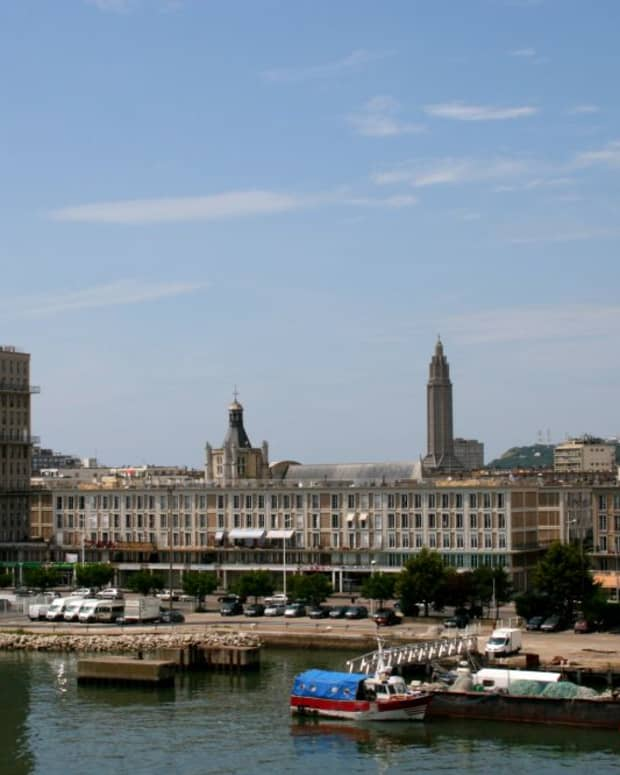 le-havre-world-heritage-in-concrete