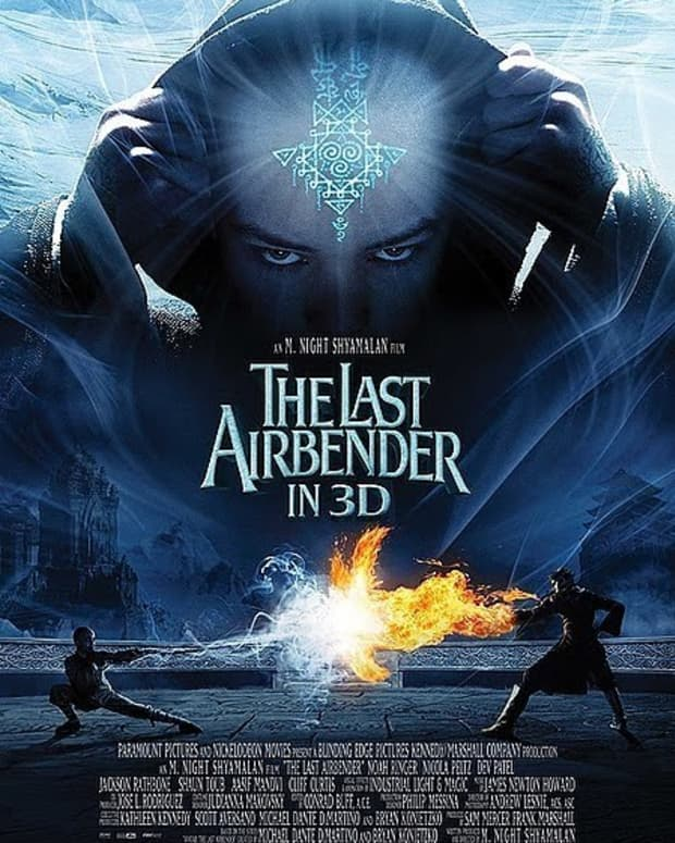should-i-watch-the-last-airbender