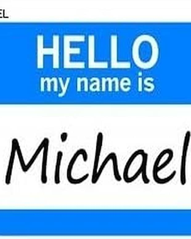 michael-is-a-popular-name-and-there-is-a-michael-in-most-families