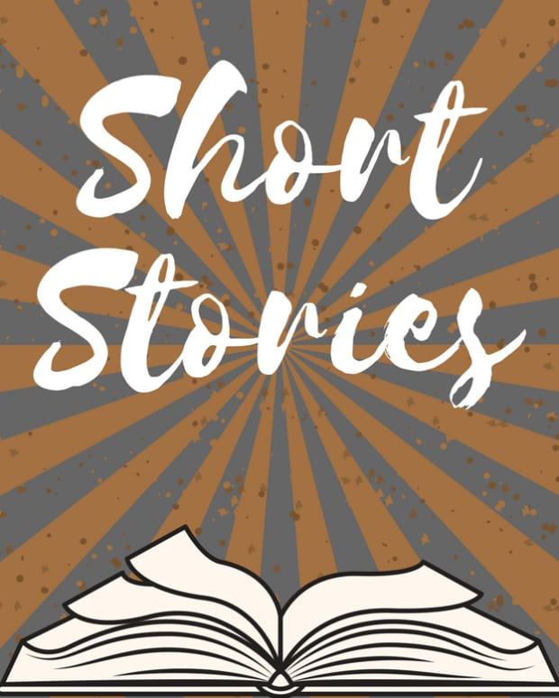 writing-short-stories-here-is-what-to-do-with-them