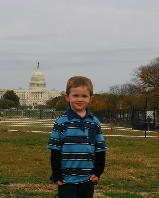 things-to-do-in-washington-dc-with-kids
