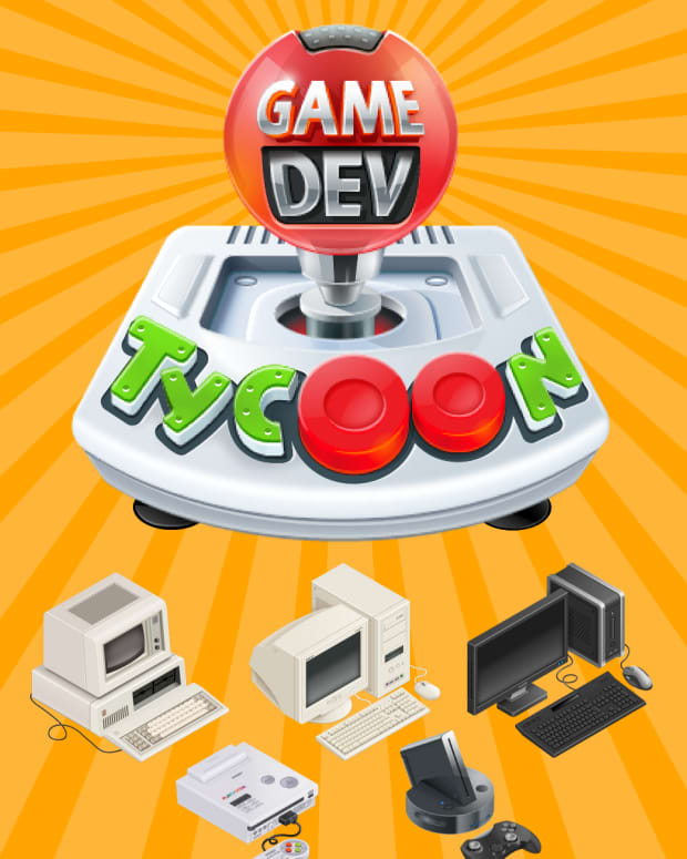 video-game-review-game-dev-tycoon
