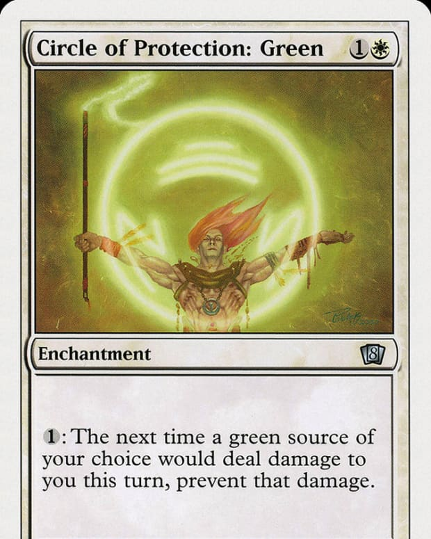 cards-with-protection-from-green-mtg