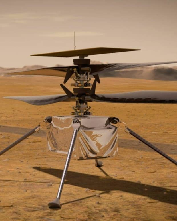 helicopter-on-mars-ingenuity