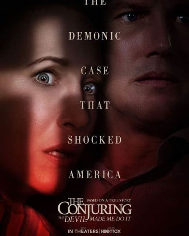 the-conjuring-the-devil-made-me-do-it-2021-a-satanically-exorcised-movie-review