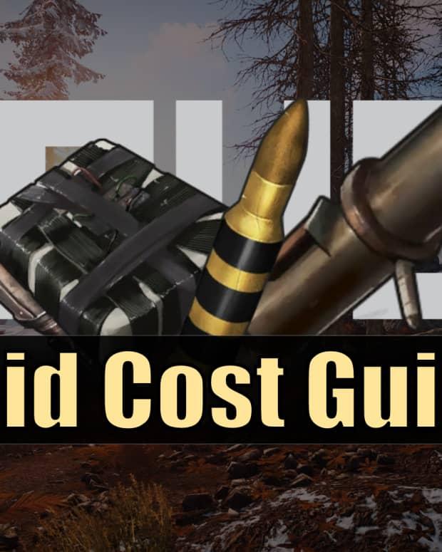 rust-raid-cost-guide