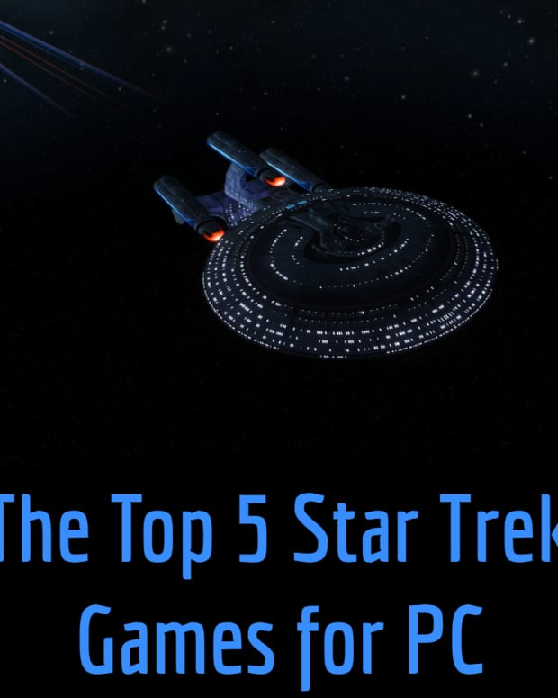 the-top-5-star-trek-games-for-pc