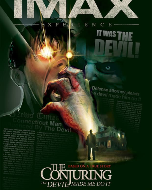 the-conjuring-the-devil-made-me-do-it-2021-review