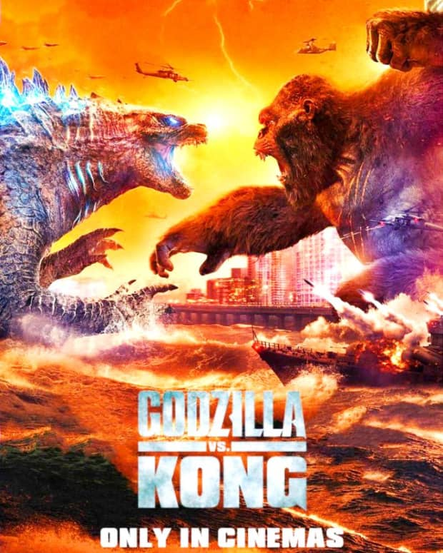 godzilla-vs-kong-full-movie-explanation-4k-videos-and-images