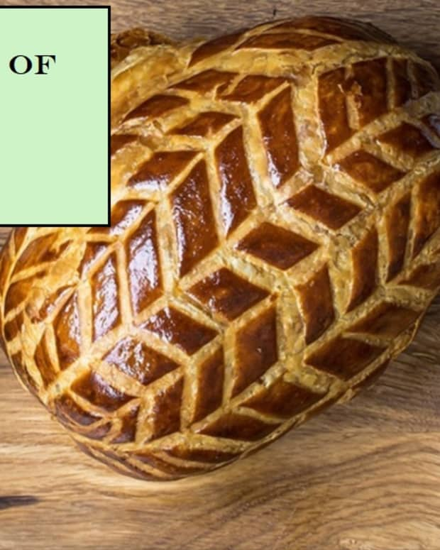 signature-dishes-of-famous-chefs-gordon-ramsay-beef-wellington