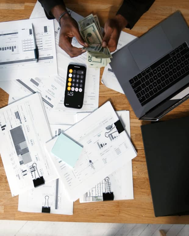 how-to-manage-your-finances-live-within-your-means