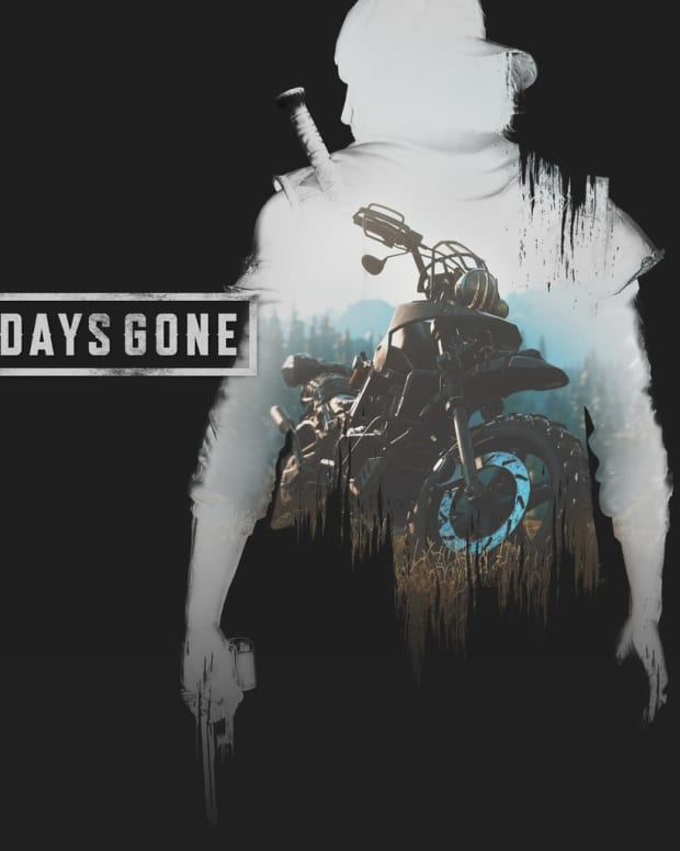 where-have-the-days-gone-a-review