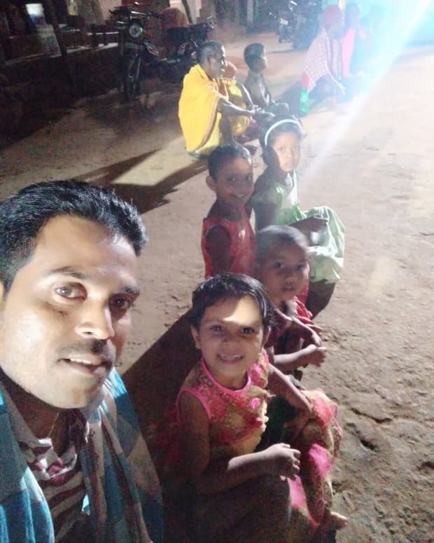 my-changing-life-story-as-a-indian-young-farmer