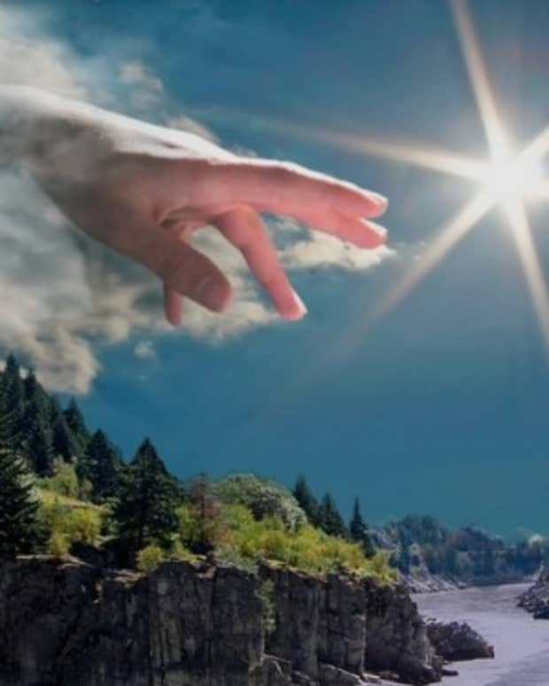 a-song-the-hand-of-god
