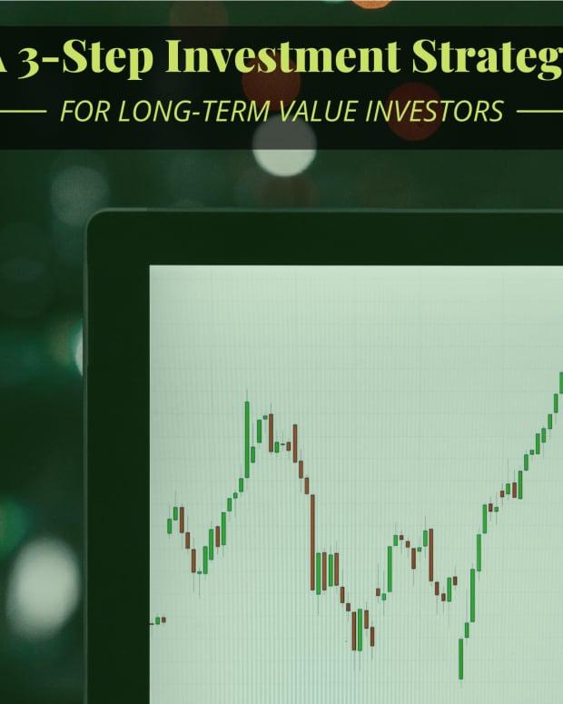 portfolio-strategy-for-the-intelligent-investor