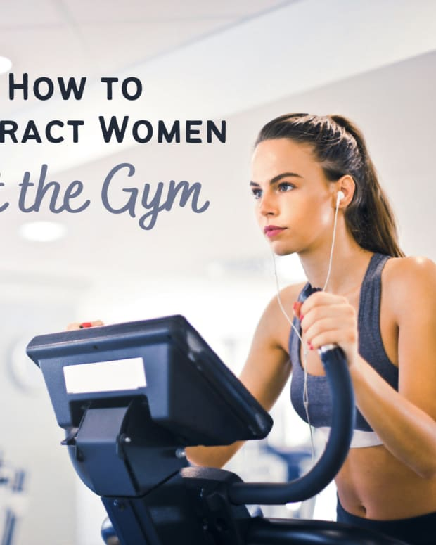 how-to-impress-girls-at-the-gym-ways-to-get-women-to-notice-you-while-working-out