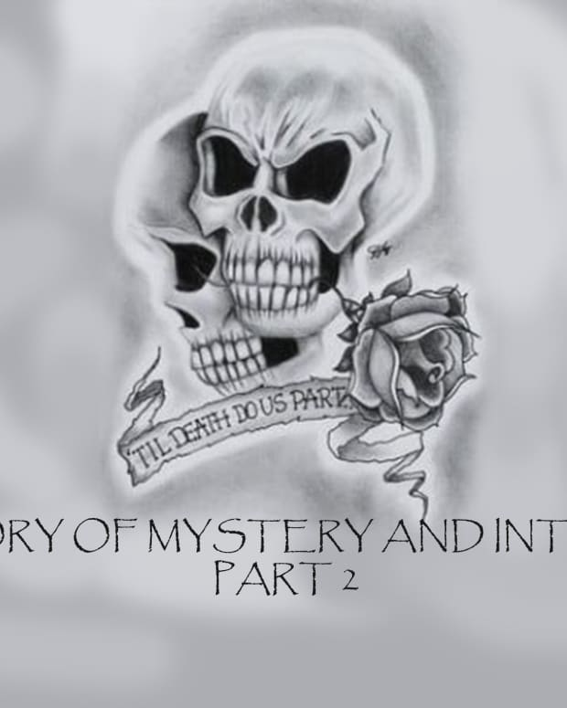 till-death-do-us-part-a-story-of-mystery-and-intrigue-part-2
