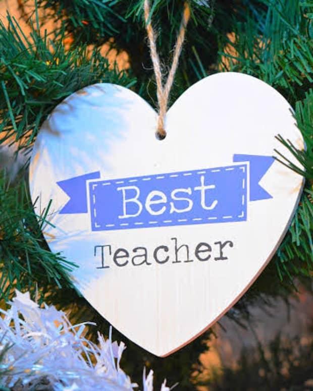 5-qualities-of-a-great-teacher