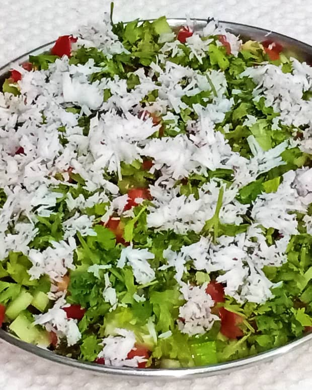 raw-vegetable-salad-for-detox-and-weight-loss
