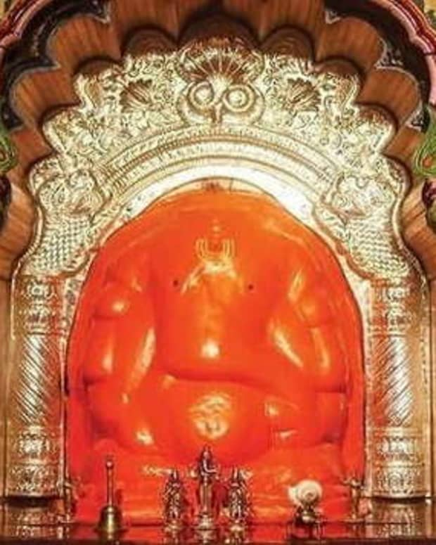 some-most-important-places-of-ganesh-in-india