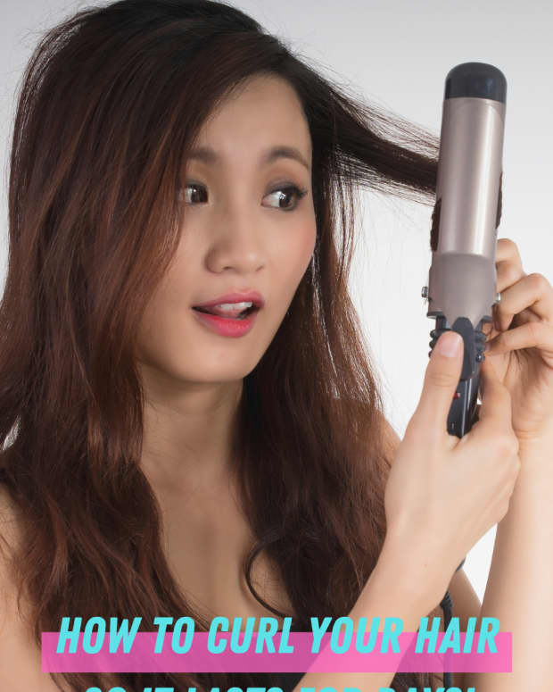 how-to-curl-your-hair-so-it-lasts-for-days