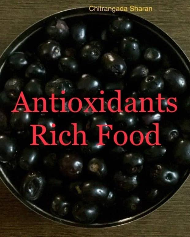 23-finest-and-easily-available-antioxidants-rich-food-for-your-daily-diet