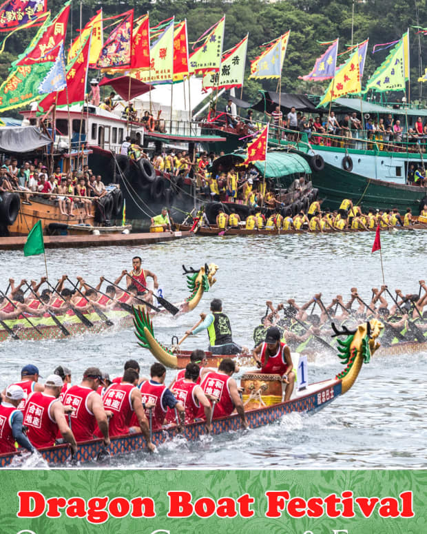 dragon-boat-festival-facts-origins-customs
