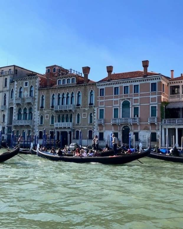 how-to-enjoy-a-day-or-two-in-venice