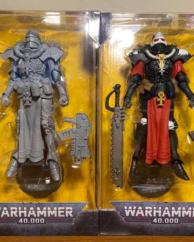 review-of-mcfarlane-toys-warhammer-40-000-adepta-sororitas-battle-sister-7-action-figure