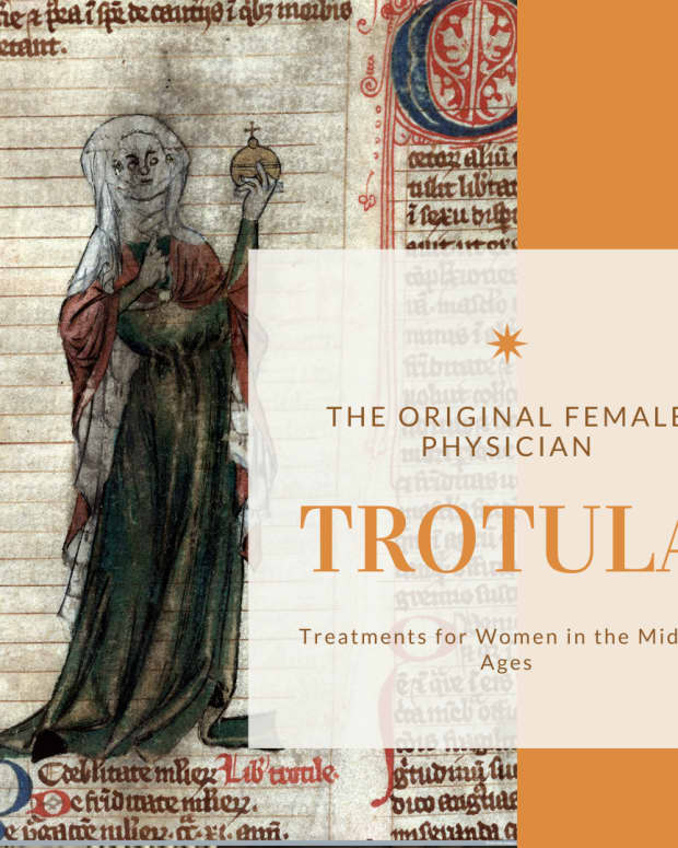 trotula-the-medieval-doctor-a-history-of-womens-health-from-the-middle-ages