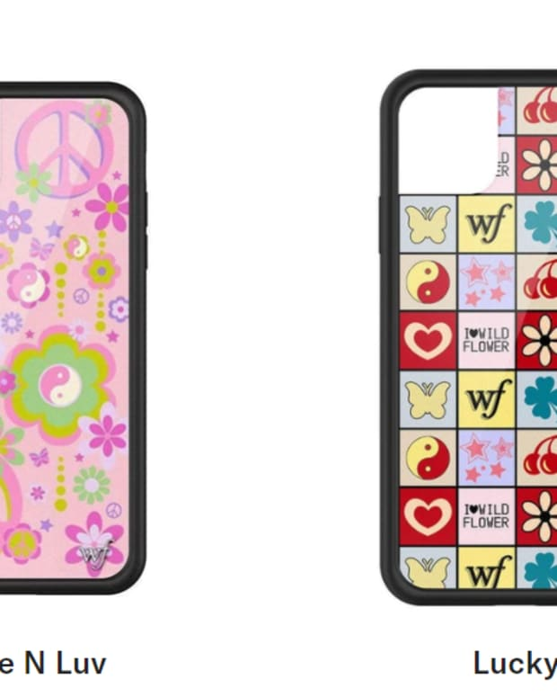 wildflower-phone-cases-what-you-need-to-know
