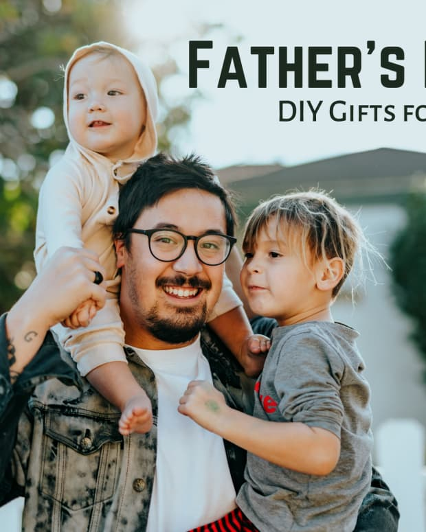 homemade-fathers-day-gifts-that-take-less-than-30-minutes-to-make