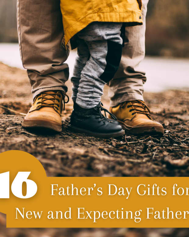 15-fathers-day-gifts-for-the-dad-to-be-or-the-new-father