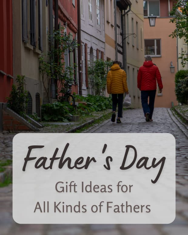 fathers-day-gifts-for-all-fathers-ideas-from-the-heart