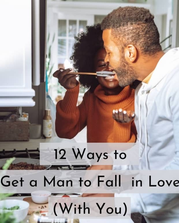 how-to-make-a-man-fall-in-love-with-you-13-tips-on-making-a-guy-like-you