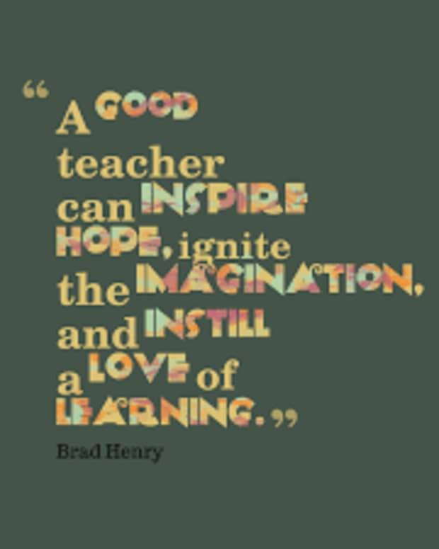 tip-to-be-a-good-teacher
